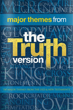 Major Themes from The Truth Version