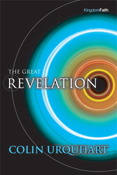 The Great Revelation